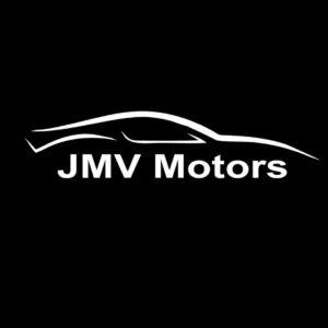 jmvmotors